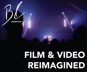 BC Cinematics, LLC