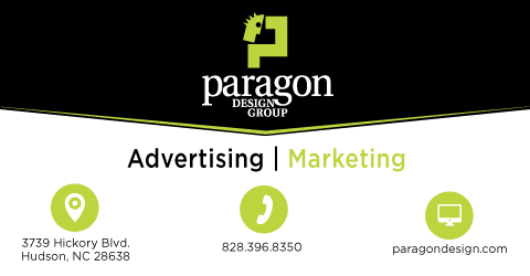 Paragon Design Group, Inc.