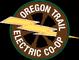 Oregon Trail Electric Cooperative