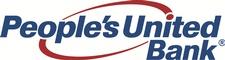 People's United Bank - Jones Rd