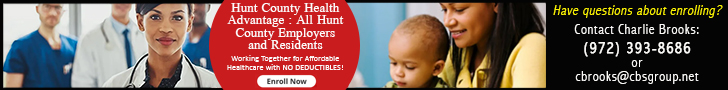 Access Health Solutions