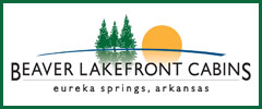 Events Calendar Greater Eureka Springs Chamber Of Commerce Ar