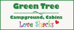 Green Tree Lodge & RV Park
