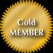 Gold Sub-Members