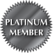 Platinum Club Sub-Member
