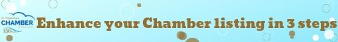 St. Cloud Area Chamber of Commerce