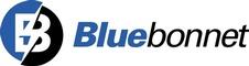 Bluebonnet Electric Co-op