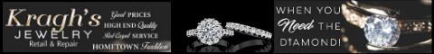 Kragh's Jewelry