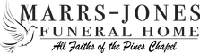 Marrs-Jones Funeral Home