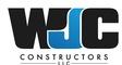 WJC Constructors