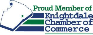 Knightdale Chamber of Commerce