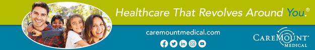 CareMount Medical, P.C.