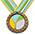 MCCC Award Winner