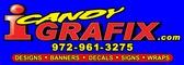 ICANDY GRAFIX, LLC