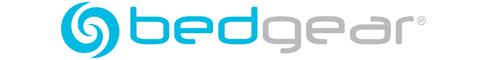 BEDGEAR, LLC