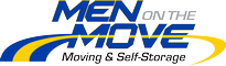 Men on the Move Self-Storage
