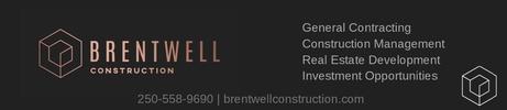 Brentwell Construction Ltd.