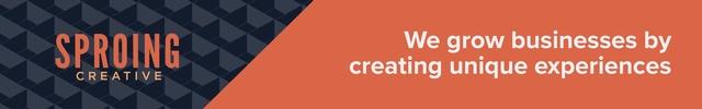 Sproing Creative