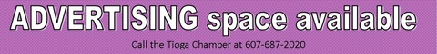 Tioga County Chamber of Commerce