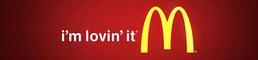 McDonald's of Canon City