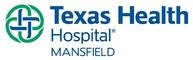 Texas Health Hospital Mansfield