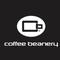 Coffee Beanery - Killeen Mall