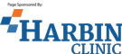 Harbin Clinic LLC