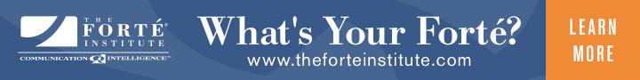 The Forte' Institute