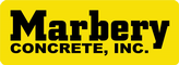 Marbery Concrete & Construction