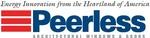 Peerless Products, Inc. - CEO/Owner - Bill Osbern