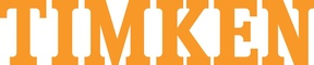 Timken SMO LLC - Plant Manager