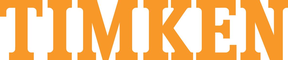 Timken - Plant Manager