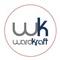Ward/Kraft, Inc. - Rachel French