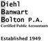 Diehl, Banwart, Bolton - Amanda Lancaster