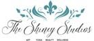 Shiney Studios, The