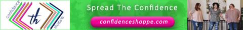 Confidence Shoppe