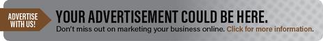 B. Marketing Agency