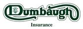 Dumbaugh Insurance Agency