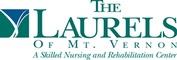 The Laurels of Mt. Vernon