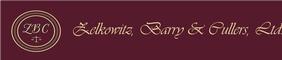 Zelkowitz, Barry & Cullers, Ltd.