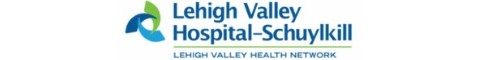 Lehigh Valley Health Network - Schuylkill