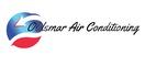Oldsmar Air Conditioning