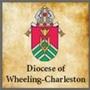 DIOCESE OF WHEELING-CHARLESTON