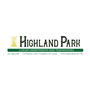 Highland Park Luxury Apartments and Town Homes