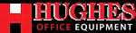 Hughes Office Equipment, LLC