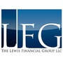 The Lewis Financial Group