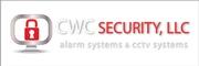 CWC Security LLC