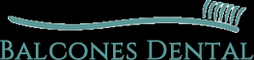 BALCONES DENTAL-Luke Johnson DDS