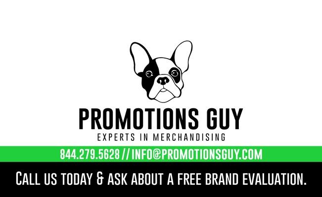 PromotionsGuy.com
