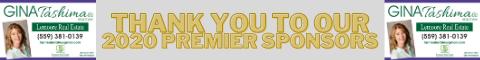 Lemoore Real Estate & Property Management